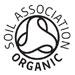 Прокладки для рожениц для первых дней Organyc (Органик)
