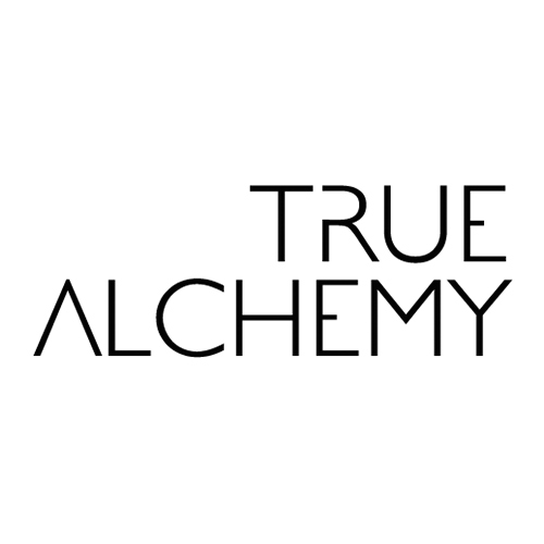 True Alchemy